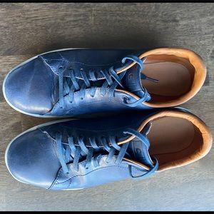 Cole Haan Grand Crosscourt II Sneakers tennis navy